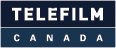 Marketed with the financial participation of Telefilm Canada